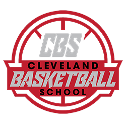 Cleveland Basketball School | Basketball Training